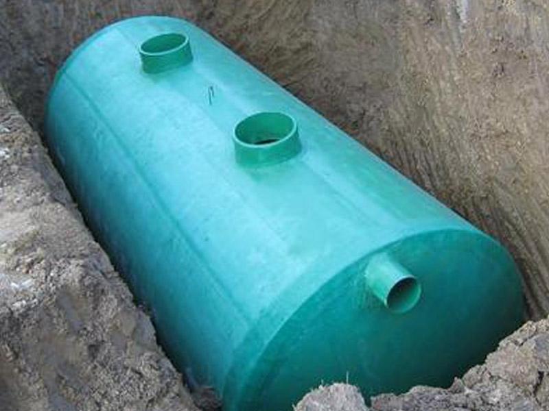 开封玻璃钢化粪池-便宜实惠玻璃钢化粪池-内销玻璃钢化粪池