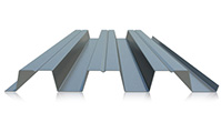 盘锦钢筋桁架楼承板价格