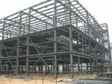 沈阳钢结构,质量保证
