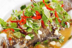 东莞单位食堂承包-靠谱的单位食堂承包卫华膳食提供