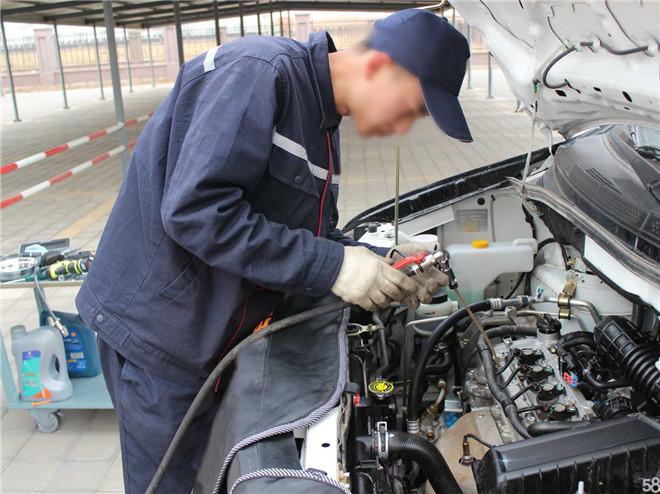 高速路救援费用如何-山东服务周到的高速拖车服务推荐