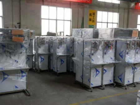 洗衣液灌装机,洗衣液灌装机价格,洗衣液灌装机厂家