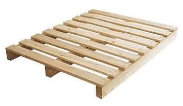 德阳实木托盘供应商
