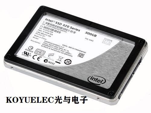 三星镁光内存条代理|深圳哪里有卖价格优惠的内存条和硬盘
