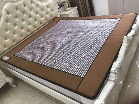辽宁网布床垫价格-岫岩满族自治县民宇床垫有限公司