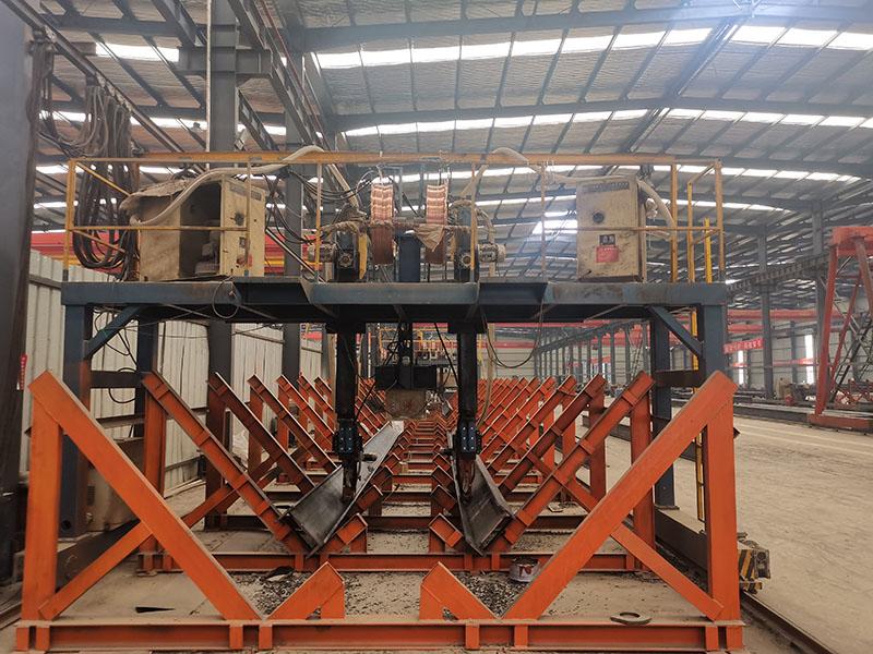 金昌農村鋼結構房屋生產廠家,二層鋼結構房屋生產廠家