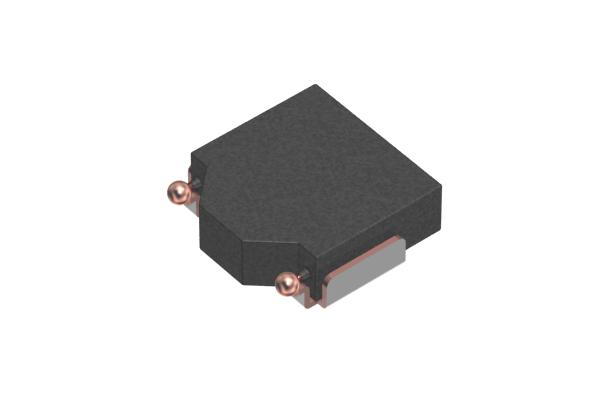 SPM3010T-1R0M-LR电感器批发,联想笔记本用