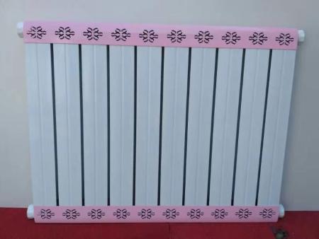 吉林石墨烯新型復合散熱器標準方法