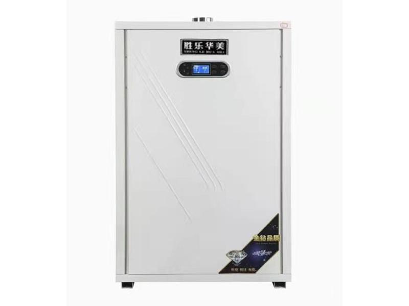 上海燃氣壁掛爐用電哪個牌子好
