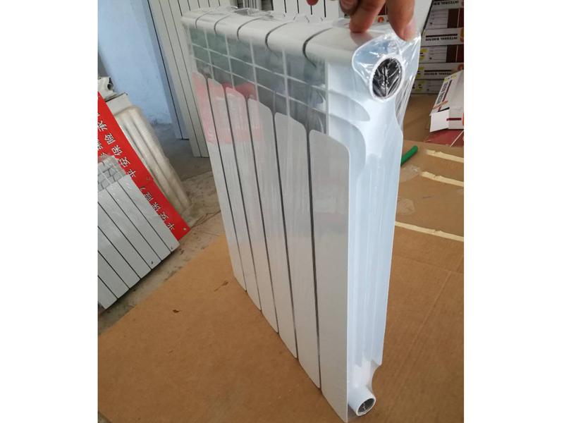 黑龍江鋼鋁復合暖氣片報價,鋁合金暖氣片好嗎