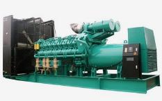 郑州市静音30kw柴油发电机多少钱