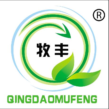 青岛牧丰环保温控设备有限公司