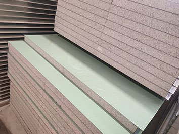 硅岩净化板批发河南机制硅岩板厂家富之华价格优惠