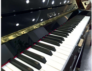 新疆珠江钢琴哪里买-吐鲁番珠江钢琴代理-吐鲁番珠江钢琴代理商