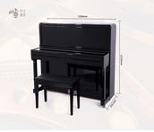 新疆热卖珠江钢琴推荐-阿勒泰珠江钢琴-阿勒泰珠江钢琴代理