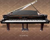 新疆KAWAI钢琴