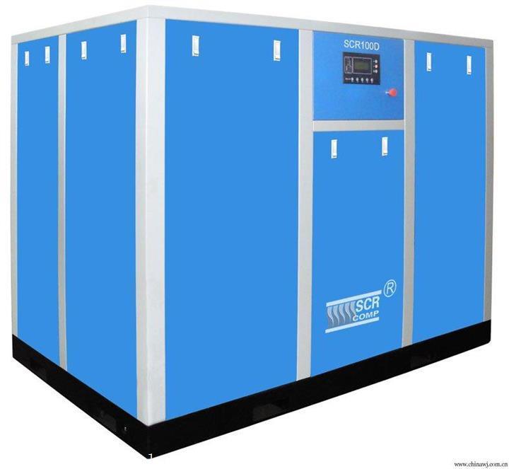 供应各种品牌空压机,空气压缩机型号应用指导
