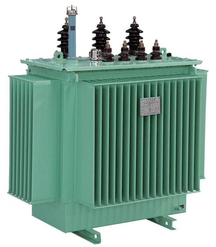 新疆变压器-新疆变压器厂家-新疆变压器安装