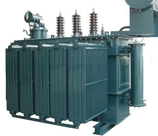 新疆变压器哪家便宜-哈密电力变压器价格-哈密电力变压器厂家