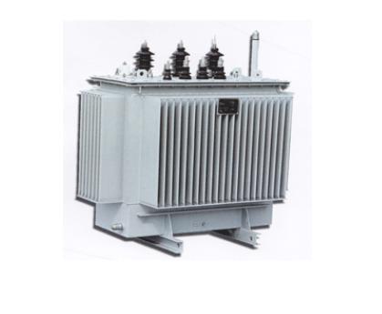 新疆电力变压器价格-伊犁干式变压器-伊犁干式变压器价格