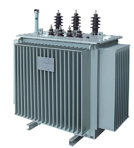 新疆变压器价格-昌吉电力变压器批发-哈密电力变压器