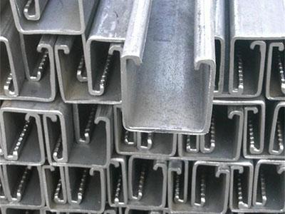 甘肃钢结构加工厂