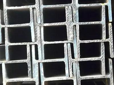 甘南彩鋼板批發電話,Z型鋼批發廠家