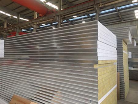 湖北净化板厂家-廊坊净化板批发-廊坊净化板厂家