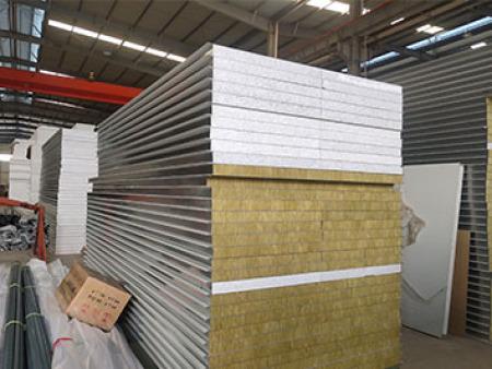 孝感净化板价格-渭南净化板批发-渭南净化板厂家