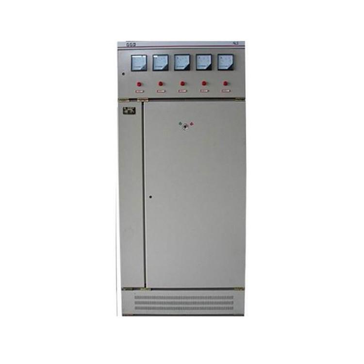 乌鲁木齐高低压配电柜供应商-昌吉配电柜生产厂家