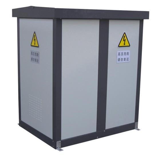 新疆配电柜生产厂家-克拉玛依配电柜-克拉玛依配电柜价格