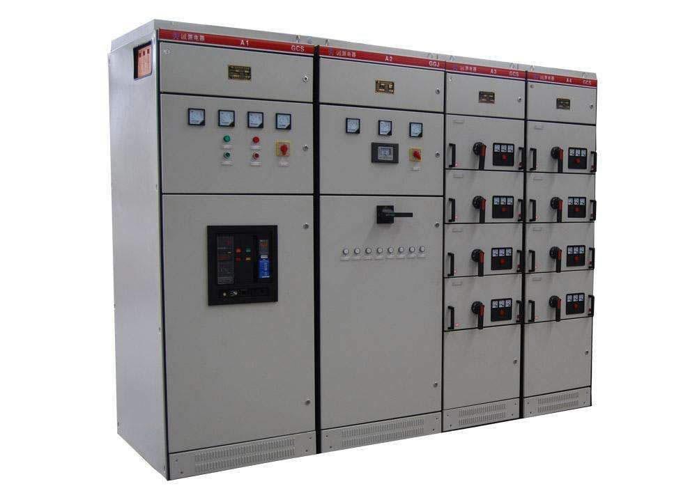 新疆高低壓配電柜供應商-克拉瑪依配電柜維修