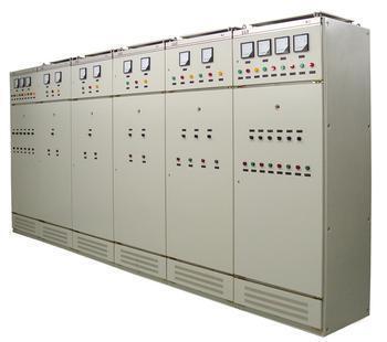 新疆配电柜厂家-吐鲁番高低压配电柜维修