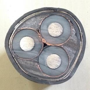 乌鲁木齐电缆怎么样-阿勒泰电缆怎么样-阿勒泰电缆哪家便宜