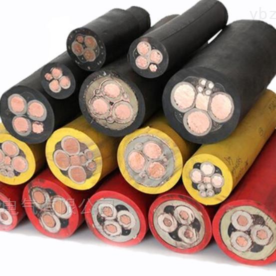 新疆电缆生产厂家-石河子电缆定制-石河子电缆∮公司