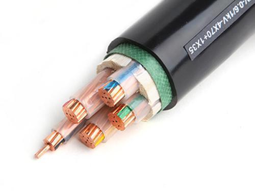 石河子電纜供應商-銷量好的新疆電纜價格行情