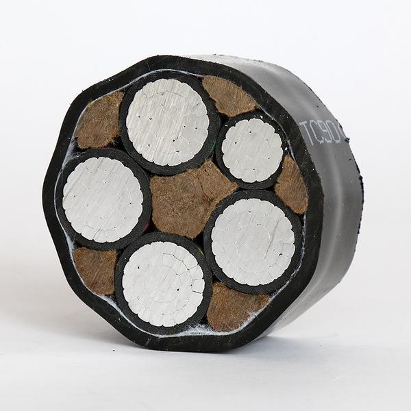 乌鲁木齐橡套电缆厂家-和田铝合金电缆厂家-和田铝合金电缆批发