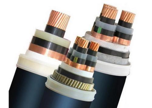新疆通信电缆价格-昌吉铝合金电缆-昌♂吉铝合金电缆价格