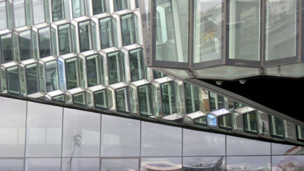 二手钢化夹胶玻璃公司-榆林二手夹胶玻璃公司