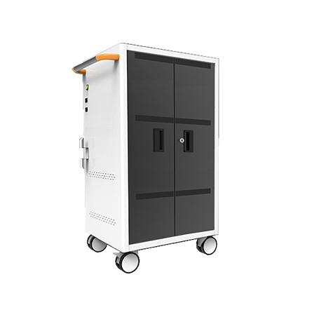 平板电脑充电柜|平板充电柜|充电柜(厂家)-英创思有限公司