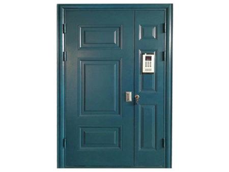 单元防盗门批发,单元防盗门供应商,单元防盗门