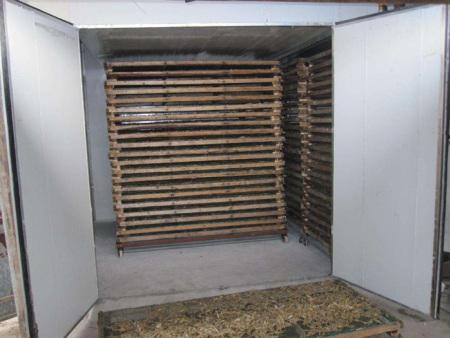 海鮮烘干箱