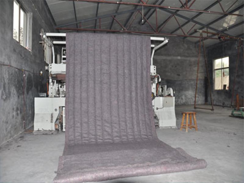內蒙古珍珠棉保溫被生產商