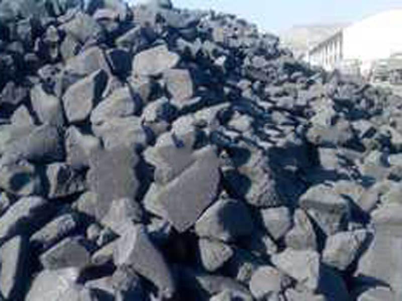 残极阳极碳素,物超所值残极是由华运贸易提供
