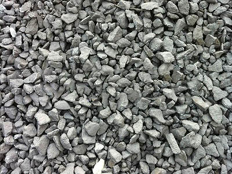 残极炭精块-报价合理的残极就在华运贸易