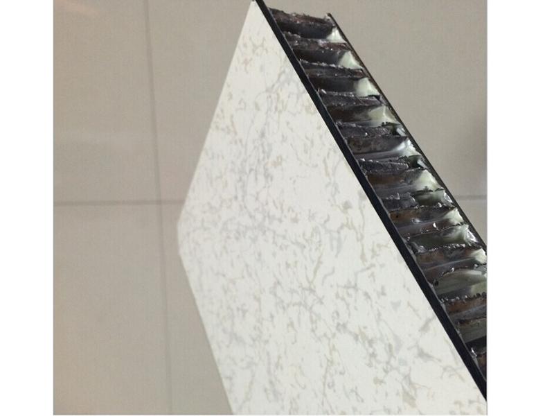 青島機房鋁合金防靜電地板生產商