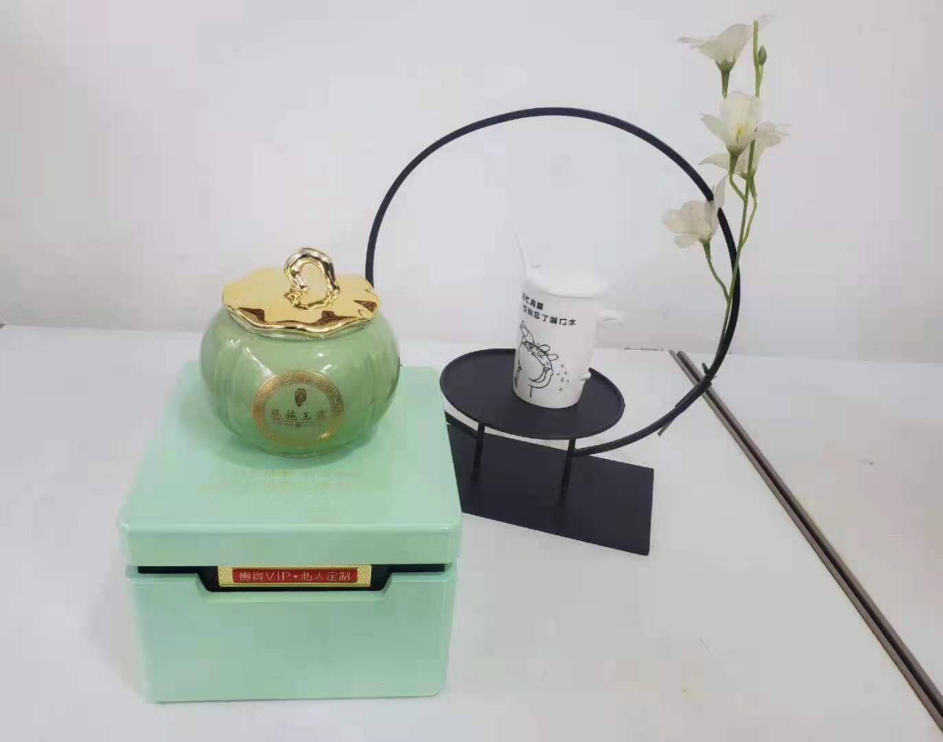湖南富硒藤茶批发厂家