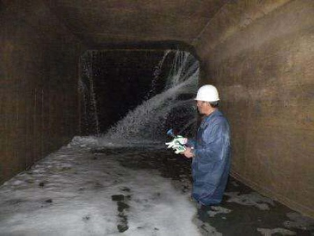 酒泉新旧屋面防水施工公司
