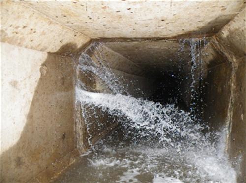 甘南地下室防水堵漏施工