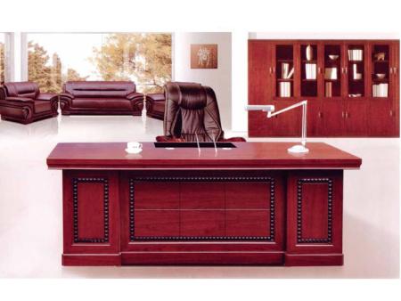 钢木家具-北京家具-菏泽家具